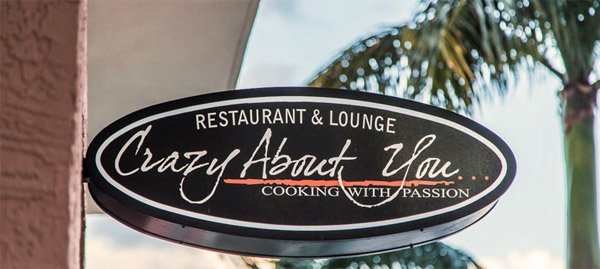 Foto: Crazy About You Restaurant