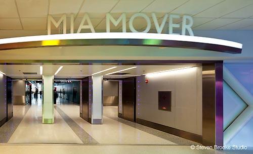 MIA Mover Station: Foto: Brooke Studio