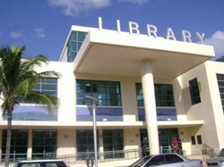 miamibeachlibrary