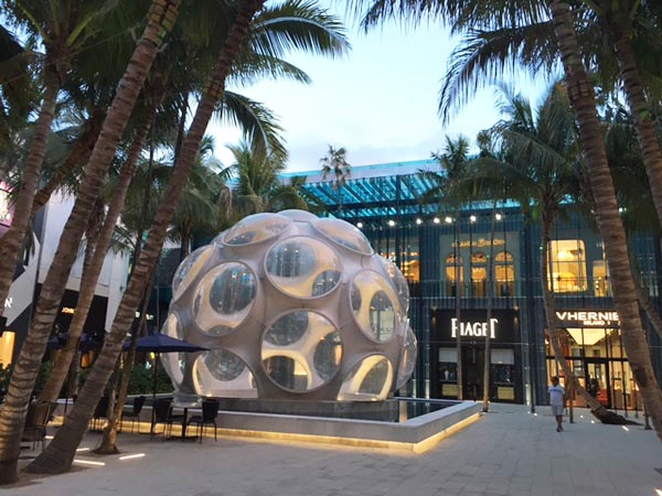Miami Design District
